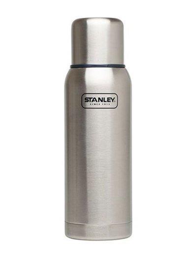 Stanley Adventure Vacuum Flask 1 Lt As1001570010