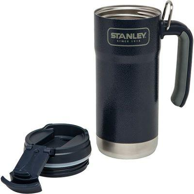 Stanley Adventure Vacuum Seyahat Mug 0,47 Lt As1001903003