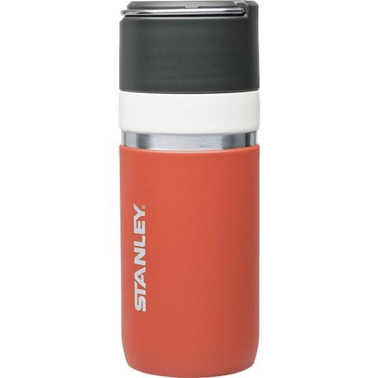 Stanley Ceramivac Bottle 0.47L Kiremit AS1003107012