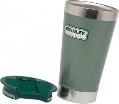 Stanley ClassC Vacuum PNt 0,47 Lt As1001704002