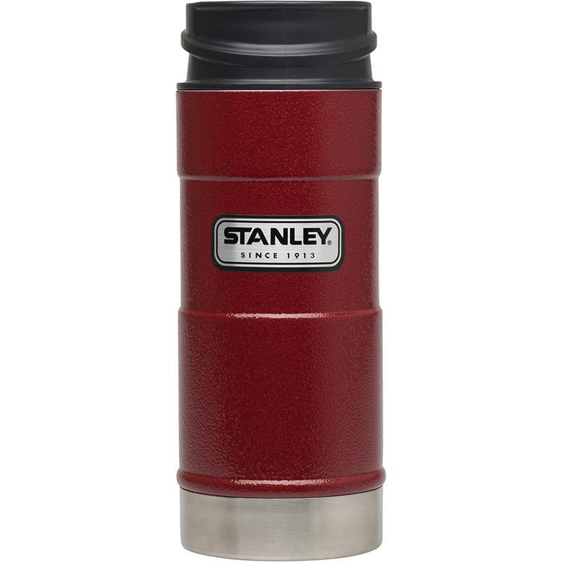 Stanley Classic El Magı 0,35 Lt