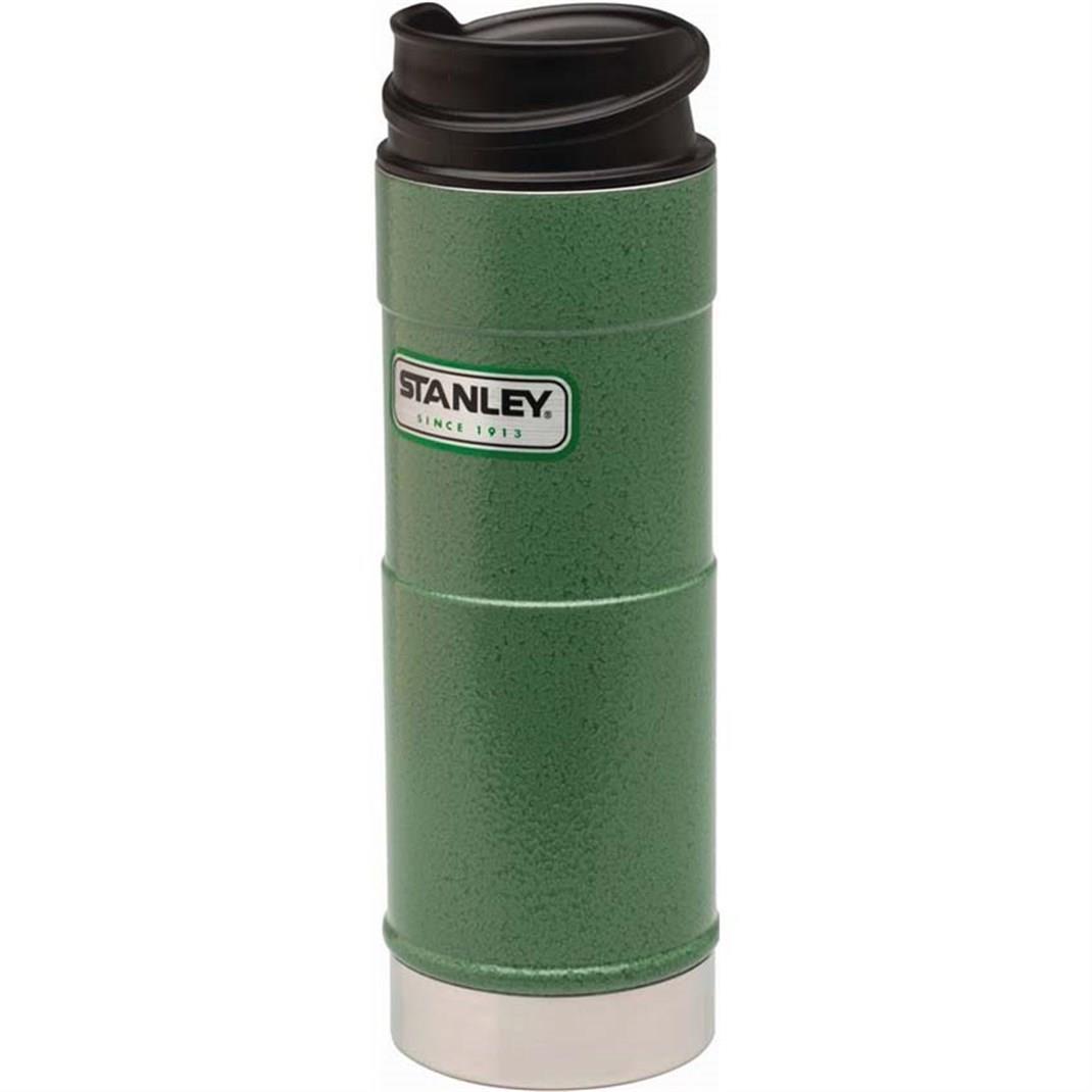 Stanley Classic Mug 0,47 Lt