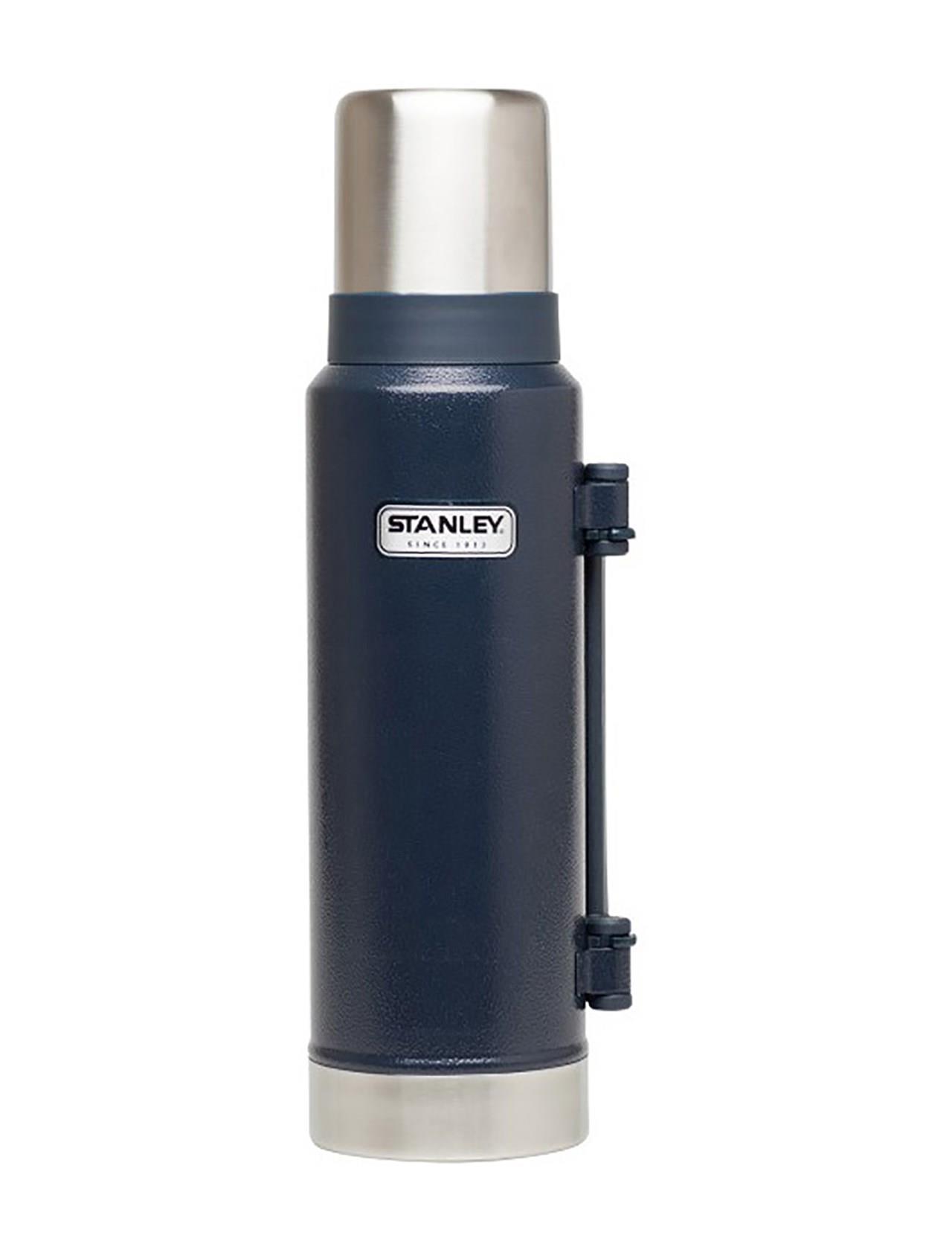 Stanley Classic Vacuum Flask 1.3 Lt. Klasik Termos As1001032043