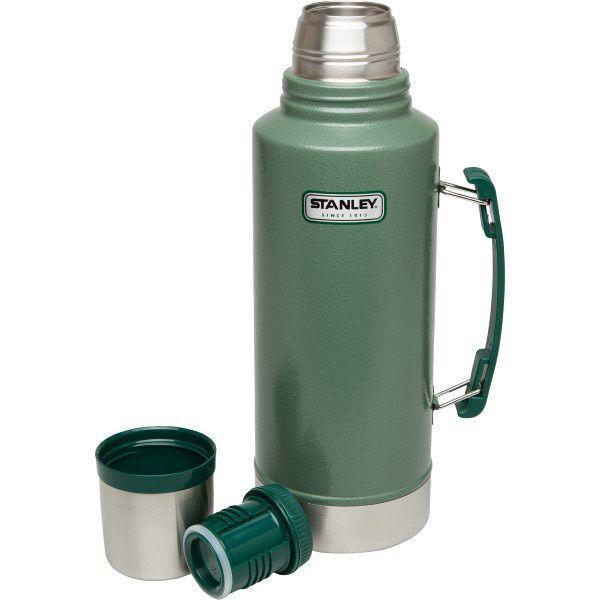 Stanley Classic Vacuum Şişe 1,9 Lt