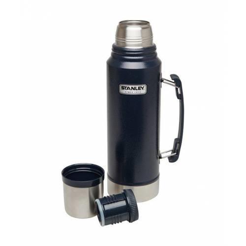 Stanley Classic Vacuum Şişe 1 Lt As1001254042