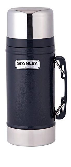Stanley Classic Vacuum Ss Food Flask 0.71Lt As1001229027