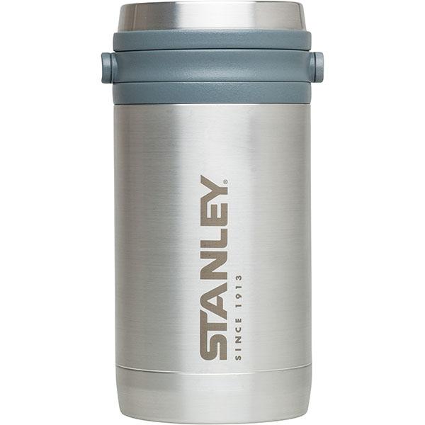 Stanley Trail Vac Mug 0,35 Lt As1001939002