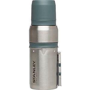 Stanley Vacuum Şişe Coffee System 0,50 Lt As1001698002