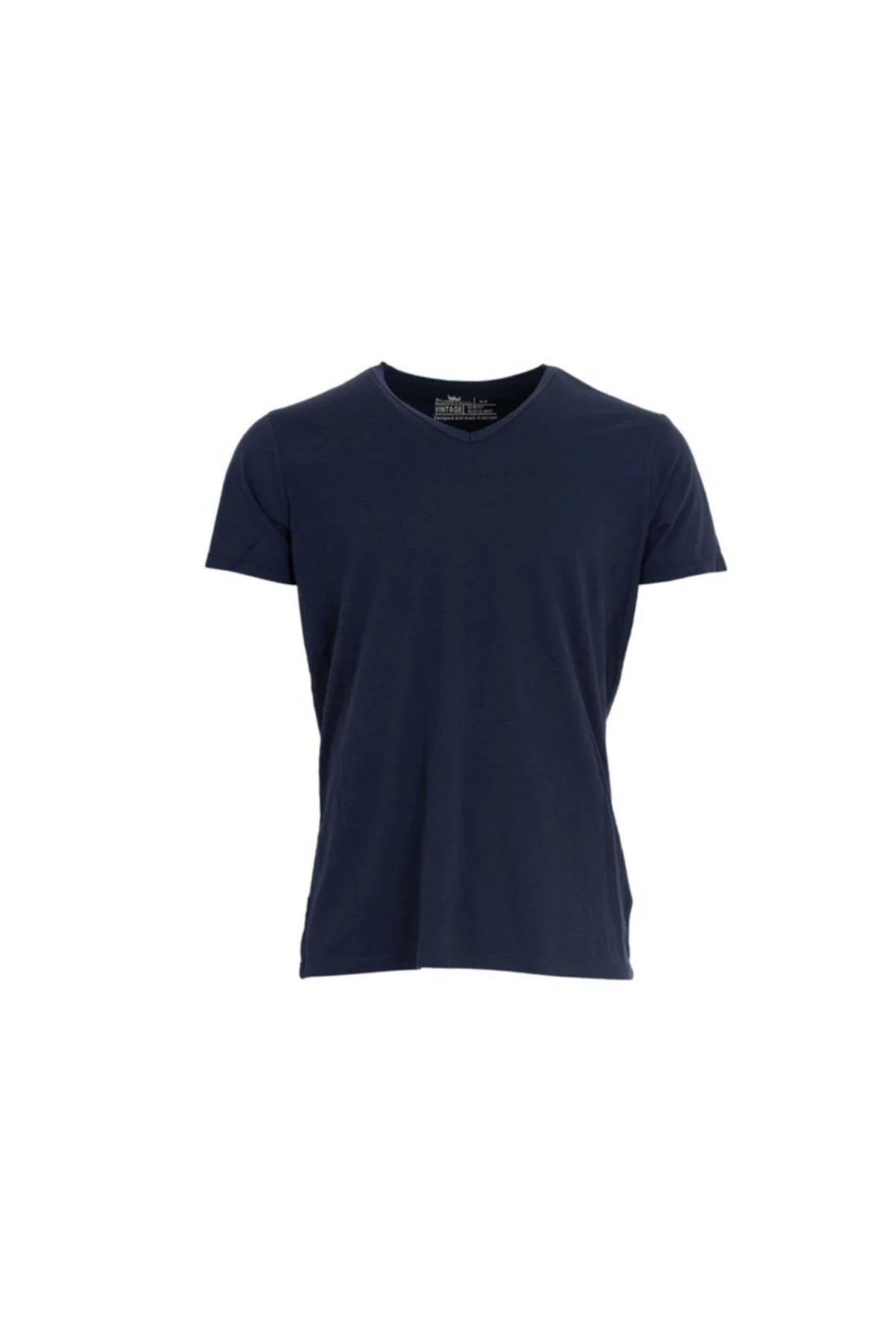 Superfly Erkek T-Shirt SPF101202045902