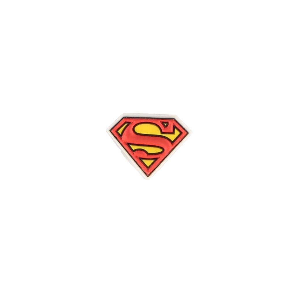 Superman Logo J00033