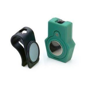 Swiss+Tech Magnetic Tool Led Light Anahtarlık St33360