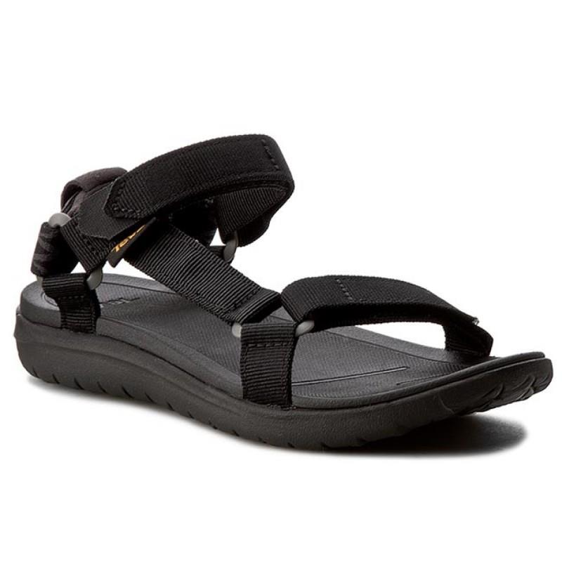 Teva Sanborn Universal Kadın Sandalet Tev1015160