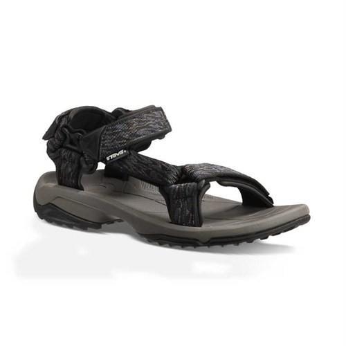 Teva Terra Fi Lite Erkek Sandalet Tev1001473 Teva00031