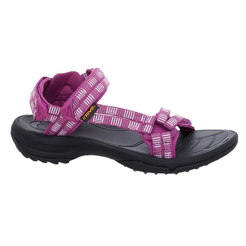 Teva Terra Fi Lite Kadın Sandalet Tev1001474 Teva00024