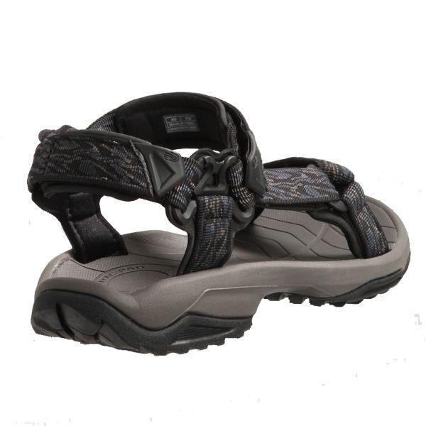 Teva Terra Fi Lite Sandalet Tev1001473