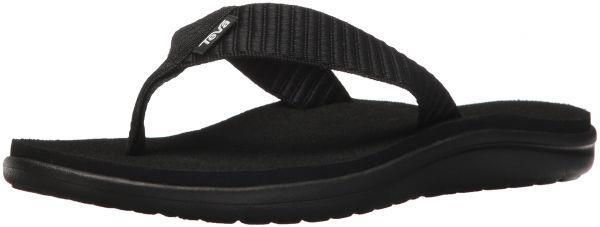 Teva Voya Flip Kadın Sandalet TEV1019040 TEVA00027