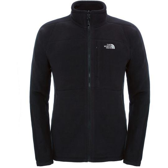 The North Face 200 Shadow Erkek Polar Sweat T92Uaojk3