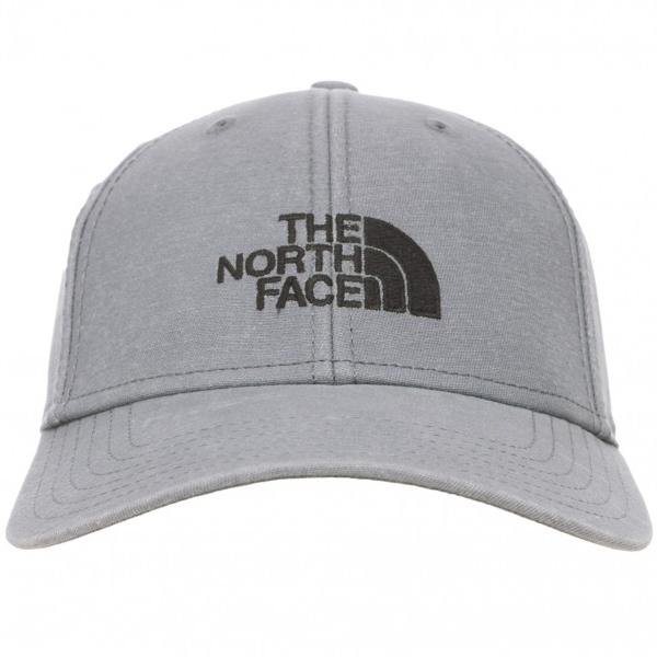 The North Face 66 Klasik Şapka T0Cf8Cv3T
