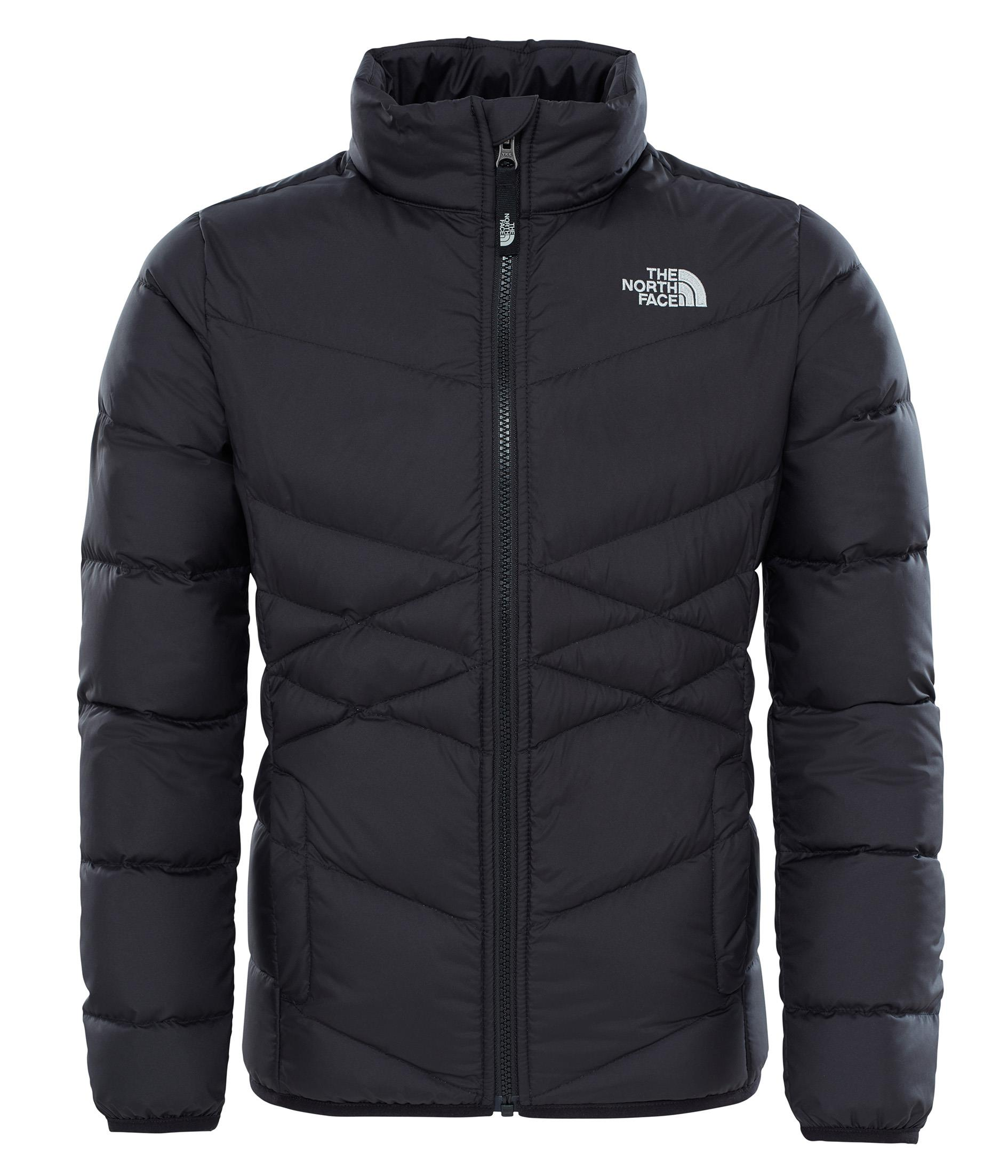 The North Face Andes Kaz Tüyü Çocuk Ceket T934V2JK3