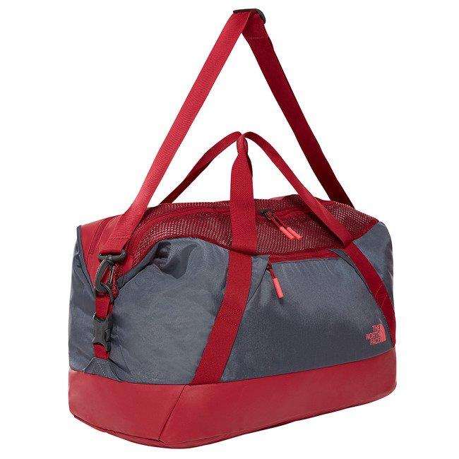 The North Face APEX GYM DUFFEL Çanta