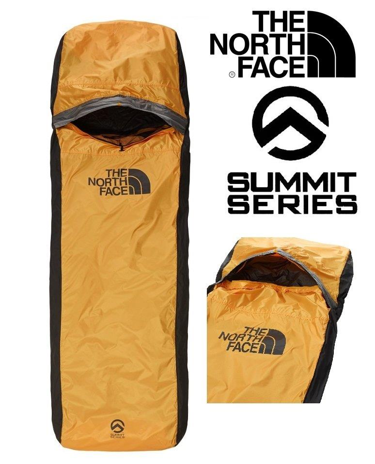 The North Face Assault Bivak T93G8JC8T