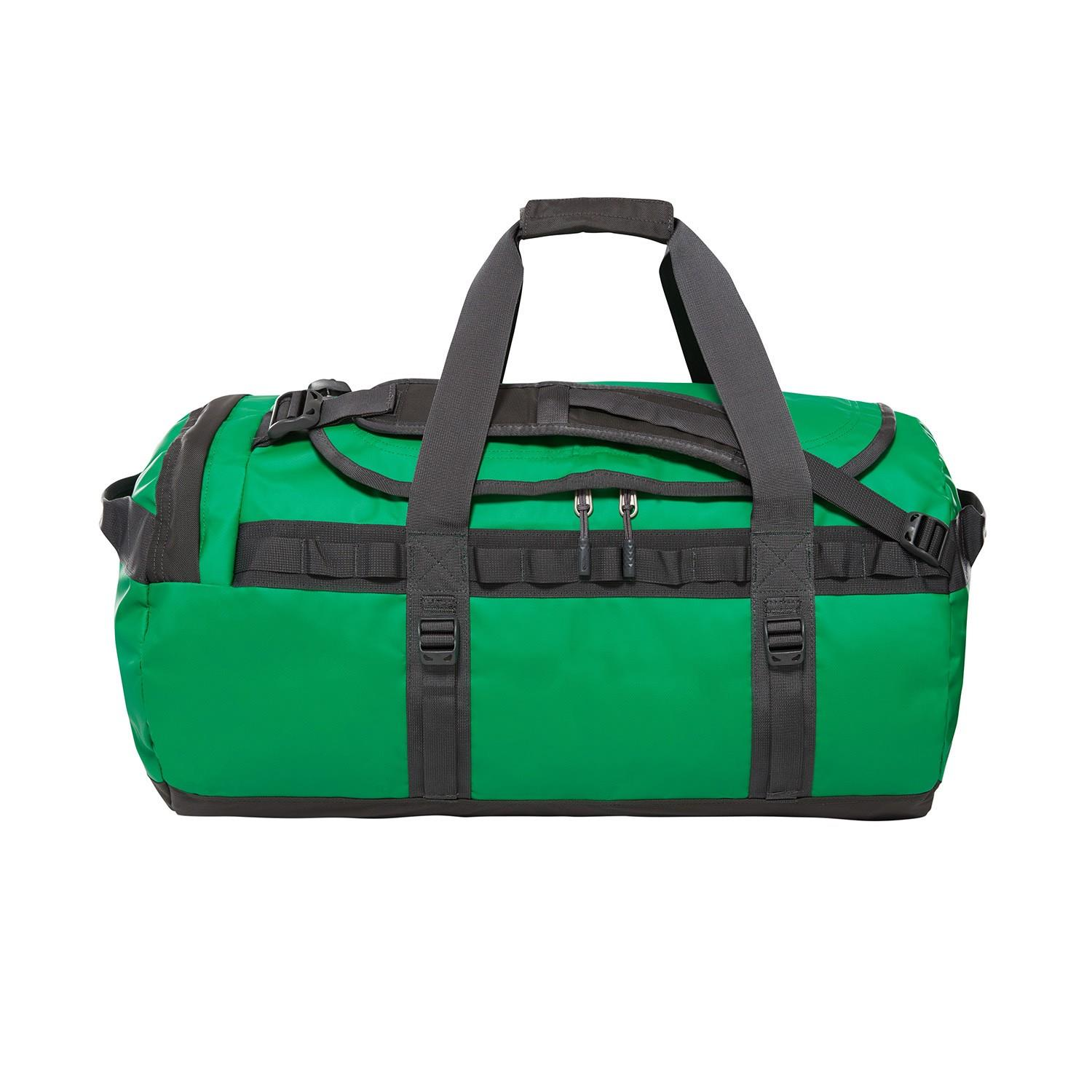 The North Face Base Camp Duffel M T93ETP6WN