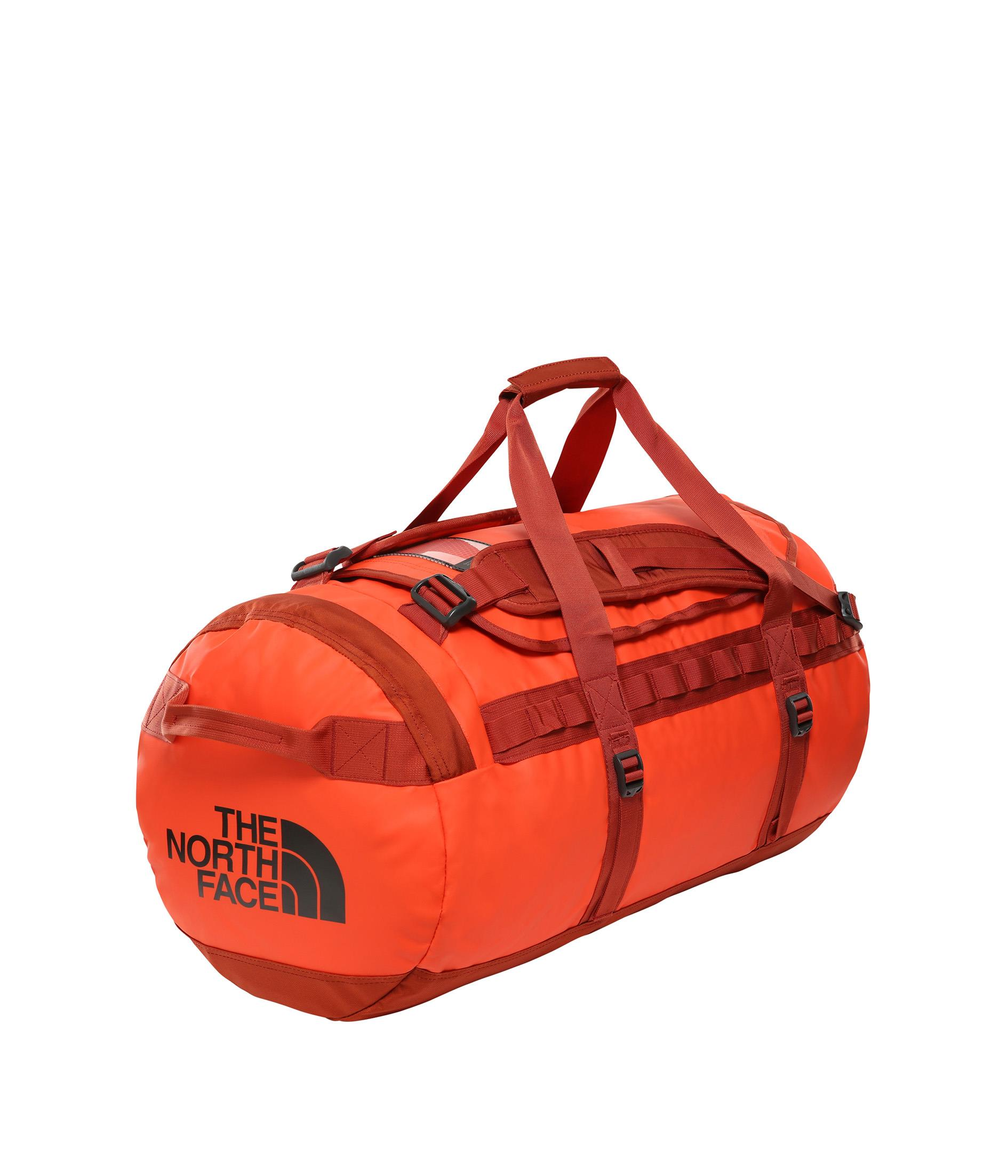 The North Face Base Camp Duffel - M Nf0A3Etpfj51