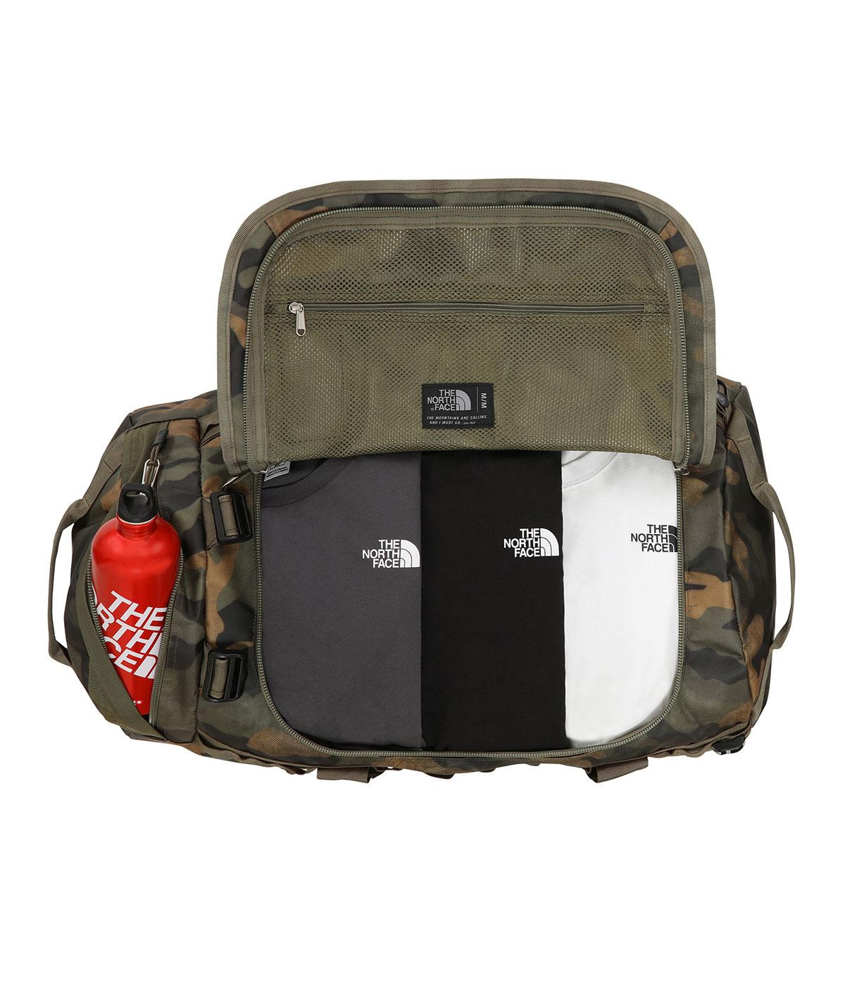 The North Face Base Camp Duffel - M Nf0A3Etpg2G1