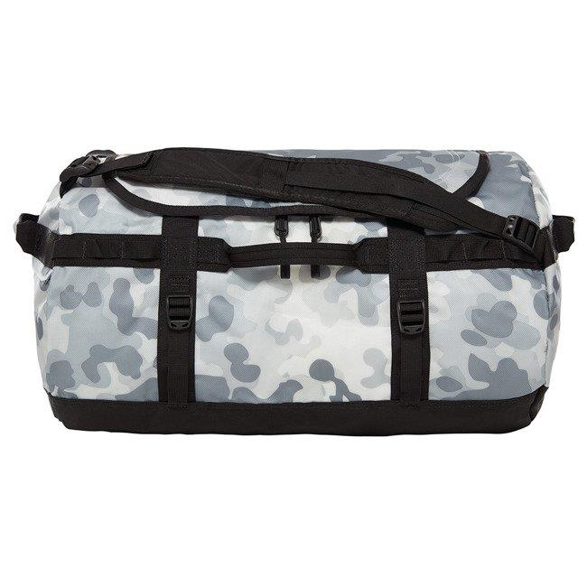 The North Face Base Camp Duffel S Çanta T93ETO6WP