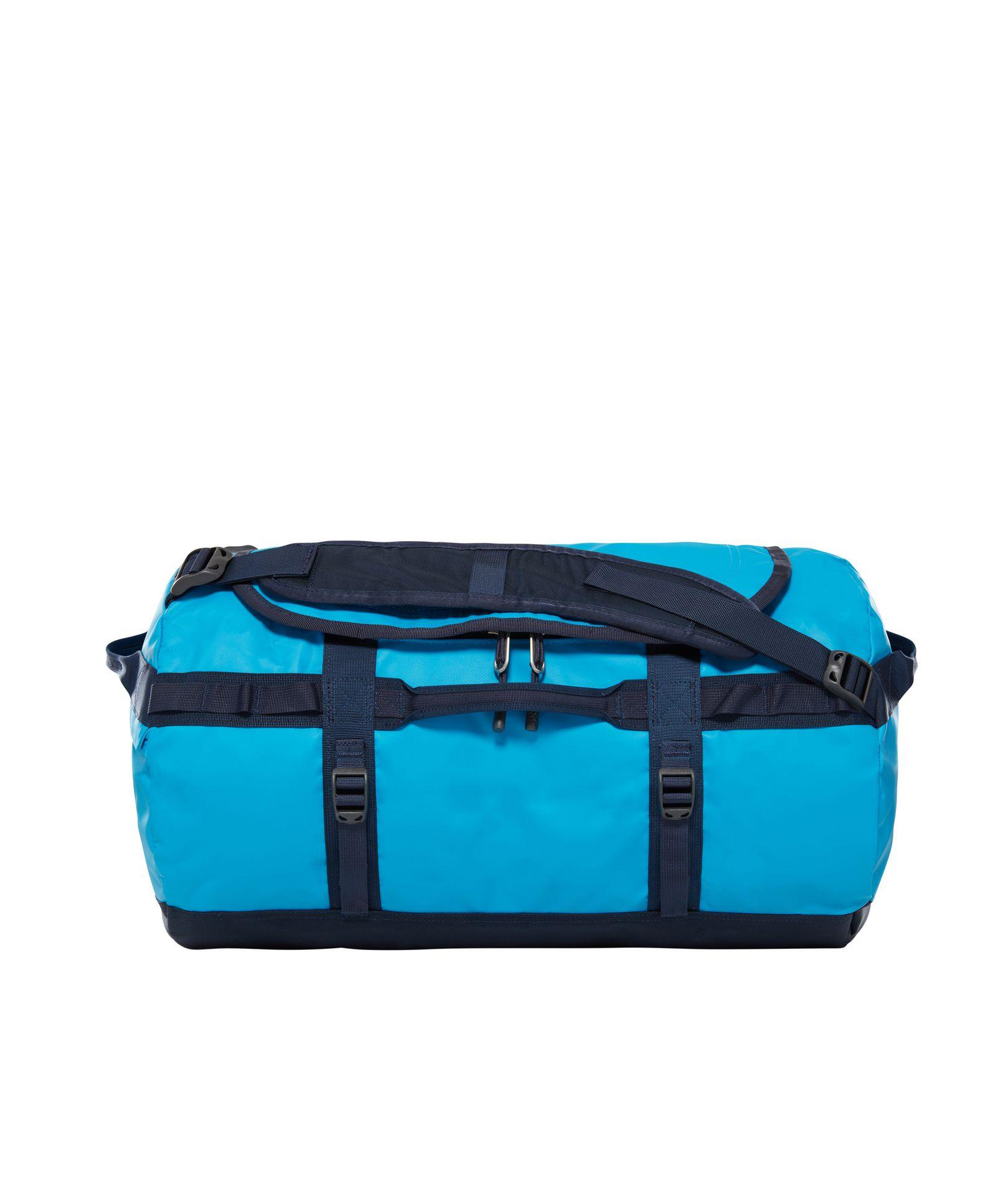 The North Face Base Camp Duffel S Çanta T93ETORTA