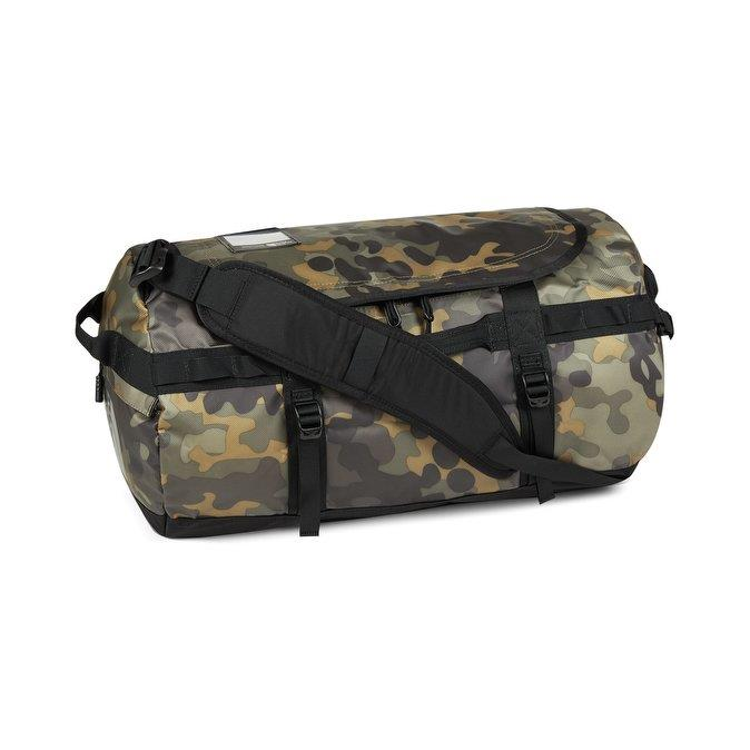 The North Face Base Camp Duffel S Çanta T93ETO6WT