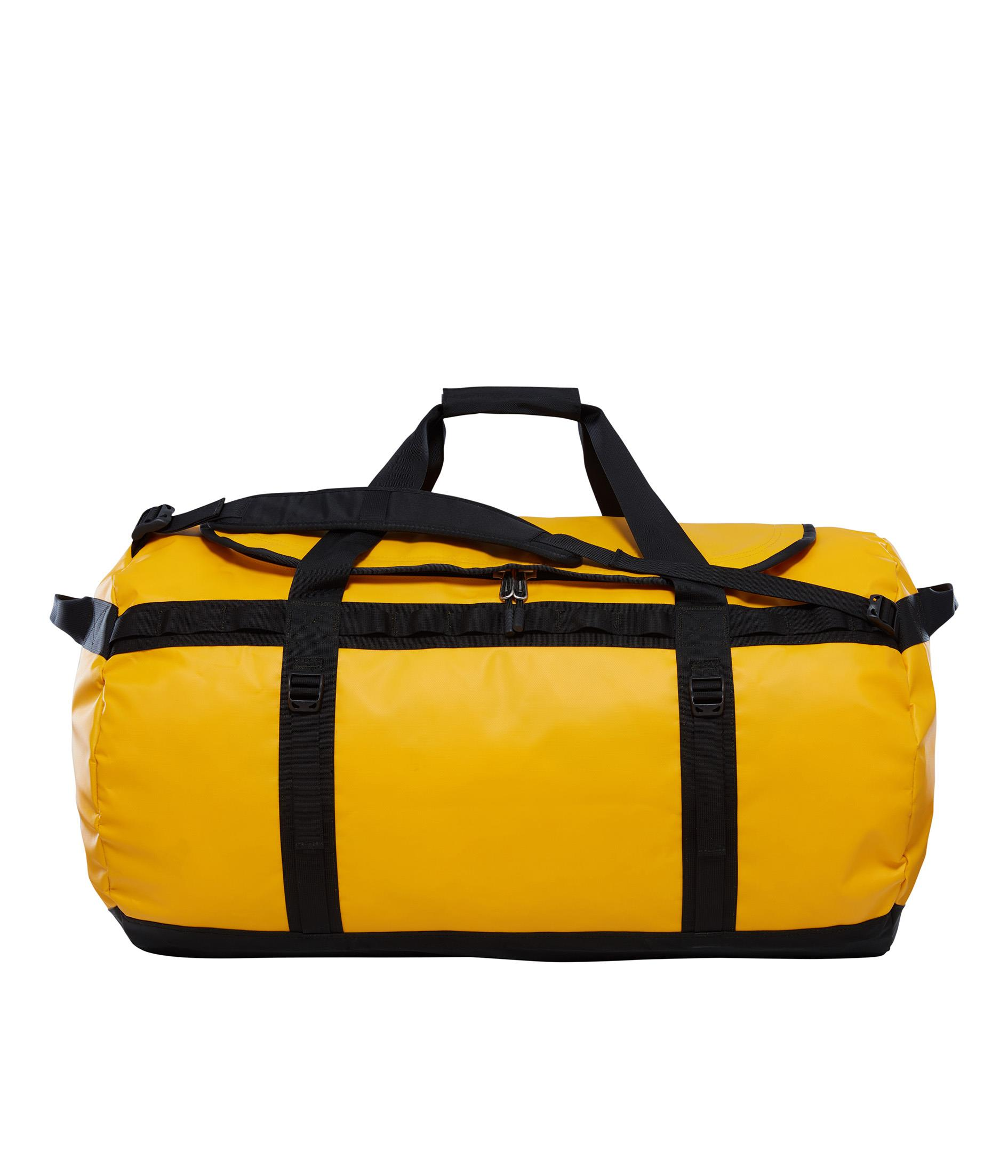 The North Face Base Camp Duffel-Xl Nf0A3Etrzu31