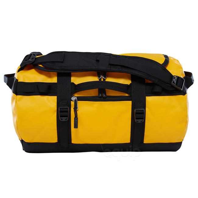 The North Face Base Camp Duffel XS Çanta T93ETNZU3