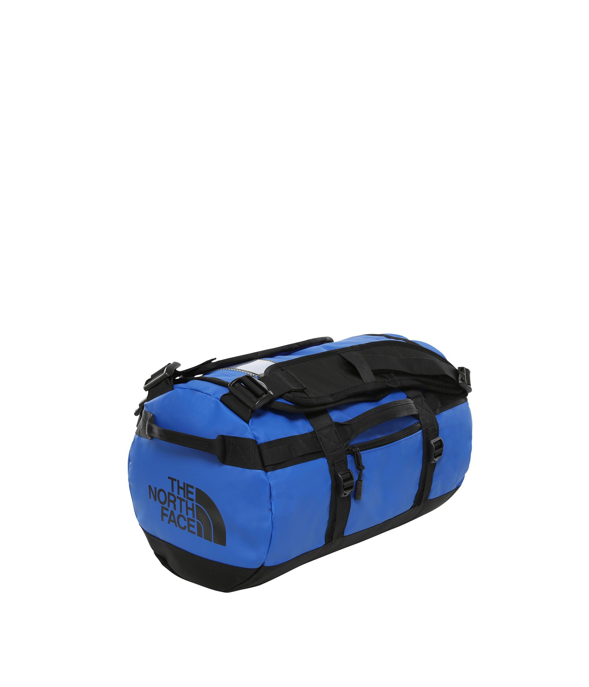 The North Face Base Camp Duffel-Xs Nf0A3Etnef11
