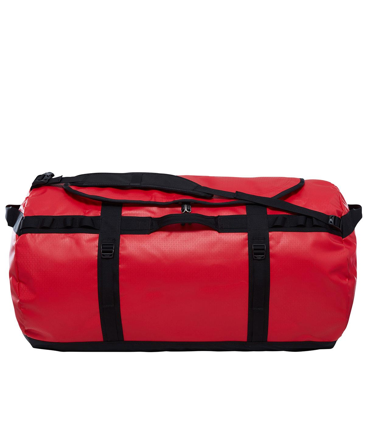 The North Face Base Camp Duffel-Xxl Nf0A3Etskz31