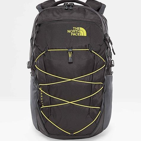 The North Face Borealıs Çanta T93KV3Q8R