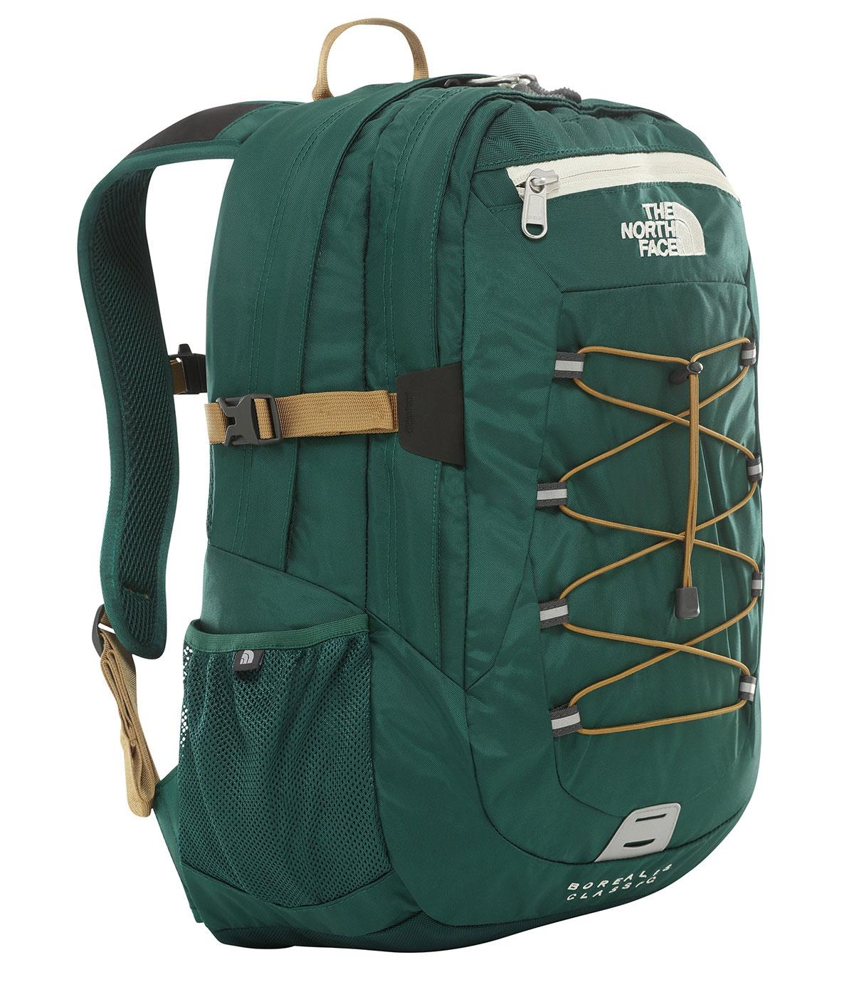 The North Face Borealis Classic Nf00Cf9Cen51