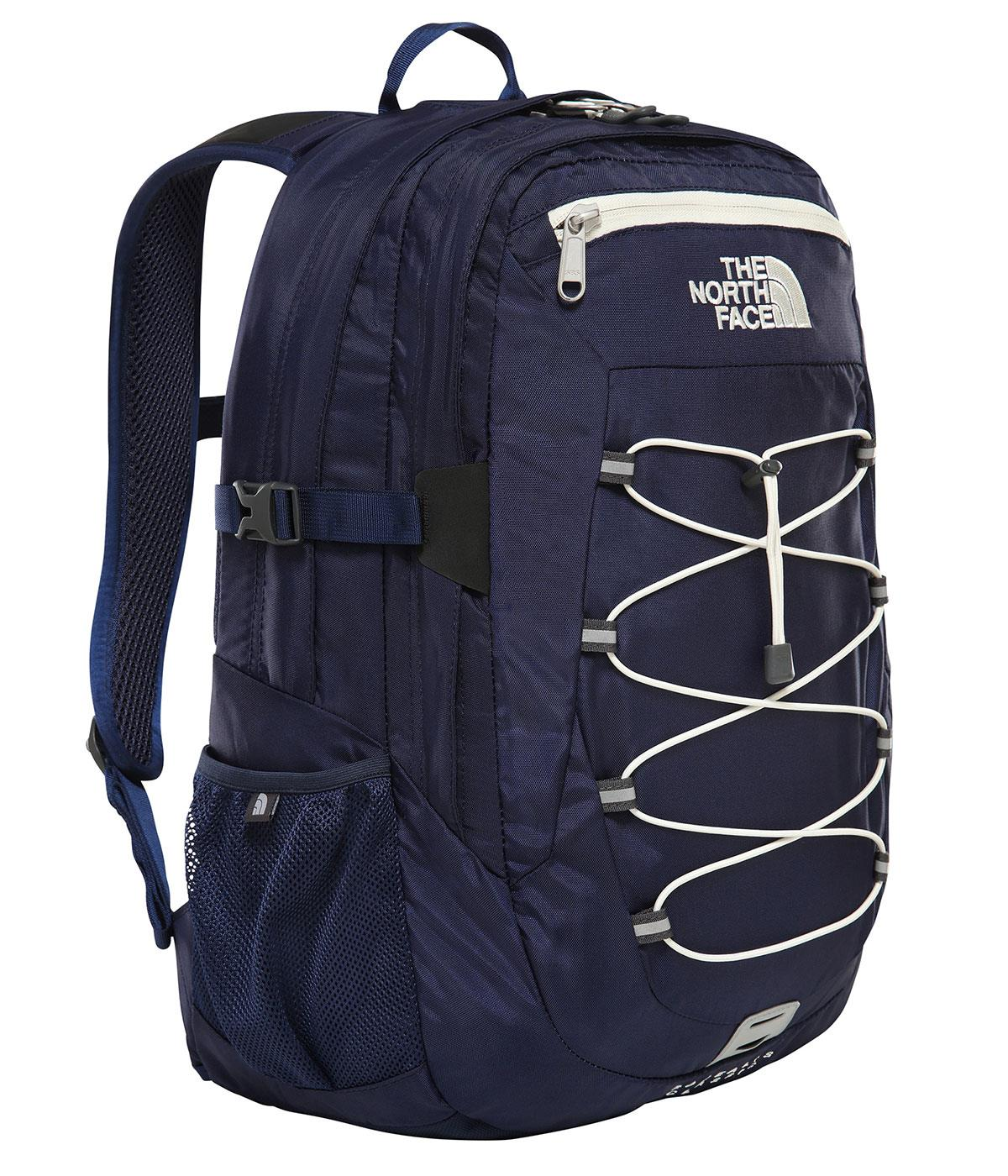 The North Face Borealis Classic Nf00Cf9Cfj61