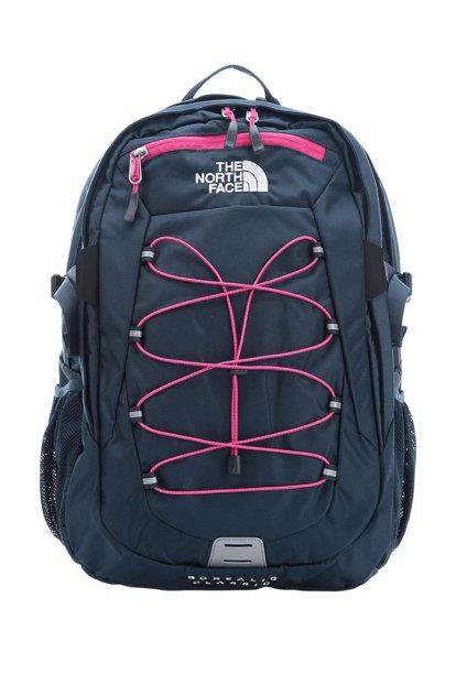The North Face Borealis Classic Sırt Çantası T0Cf9Cav9