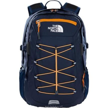 The North Face Borealis Classic Sırt Çantası T0Cf9Csuy
