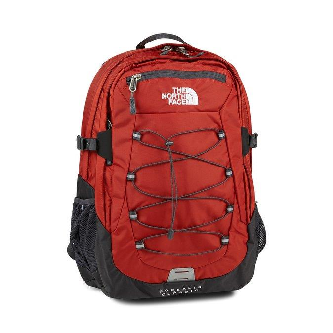 The North Face Borealis Classic Sırt Çantası T0Cf9Cuhj