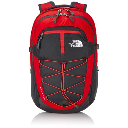 The North Face Borealis Sırt Çantası T0Chk465J