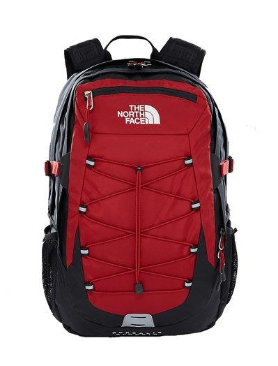 The North Face Borealis Sırt Çantası T0Cf9Cmhb