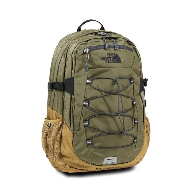 The North Face Borealis Sırt Çantası T0Cf9Cxrb