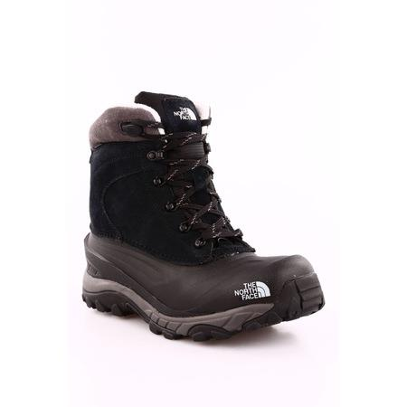 The North Face Chılkat III Kar Ayakkabısı T939V6WE3