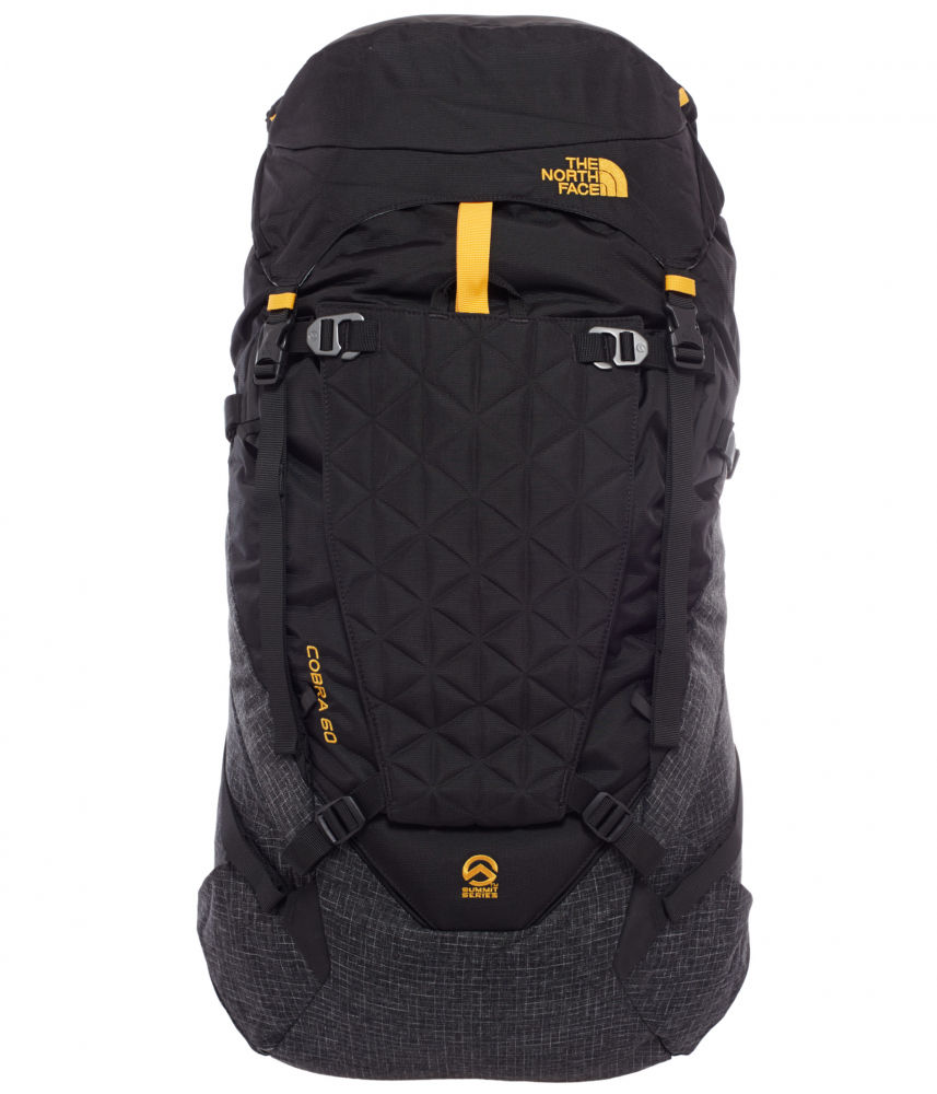 The North Face Cobra 60Lt Sırt Çantası T0Ce95Agg