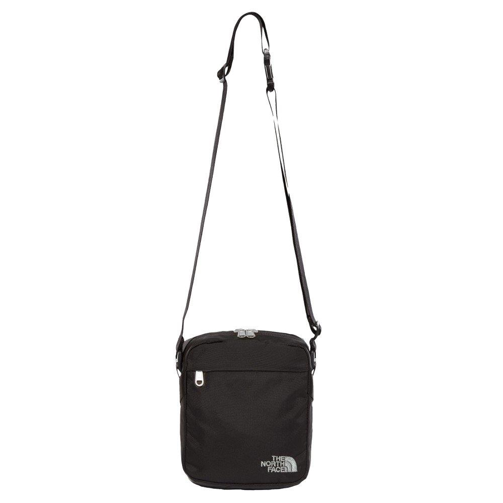 The North Face Conv Shoulder Bag Çanta T93BXBC4V