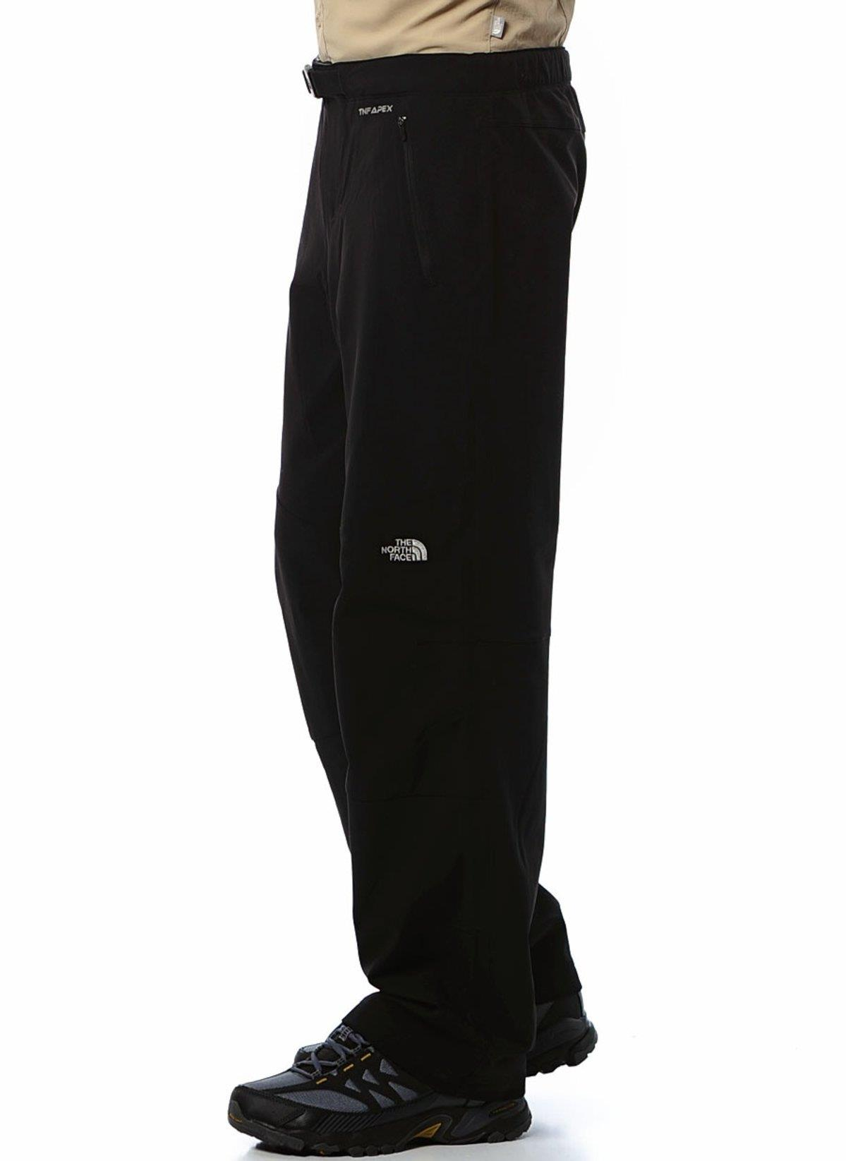 The North Face Diavalo Erkek Pantolonu T0Avftjk3Reg