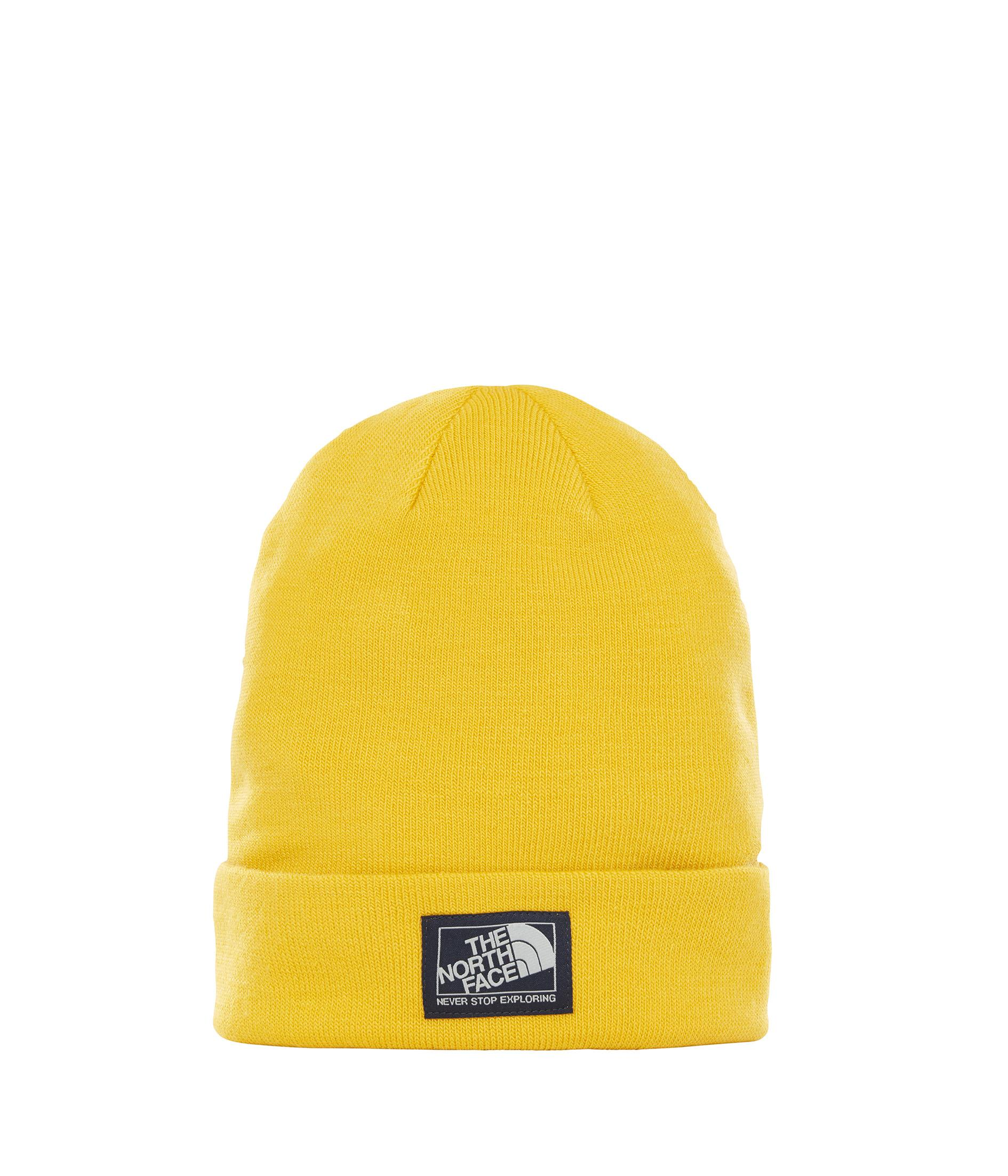 The North Face Dock Worker Bere T0CLN56UR