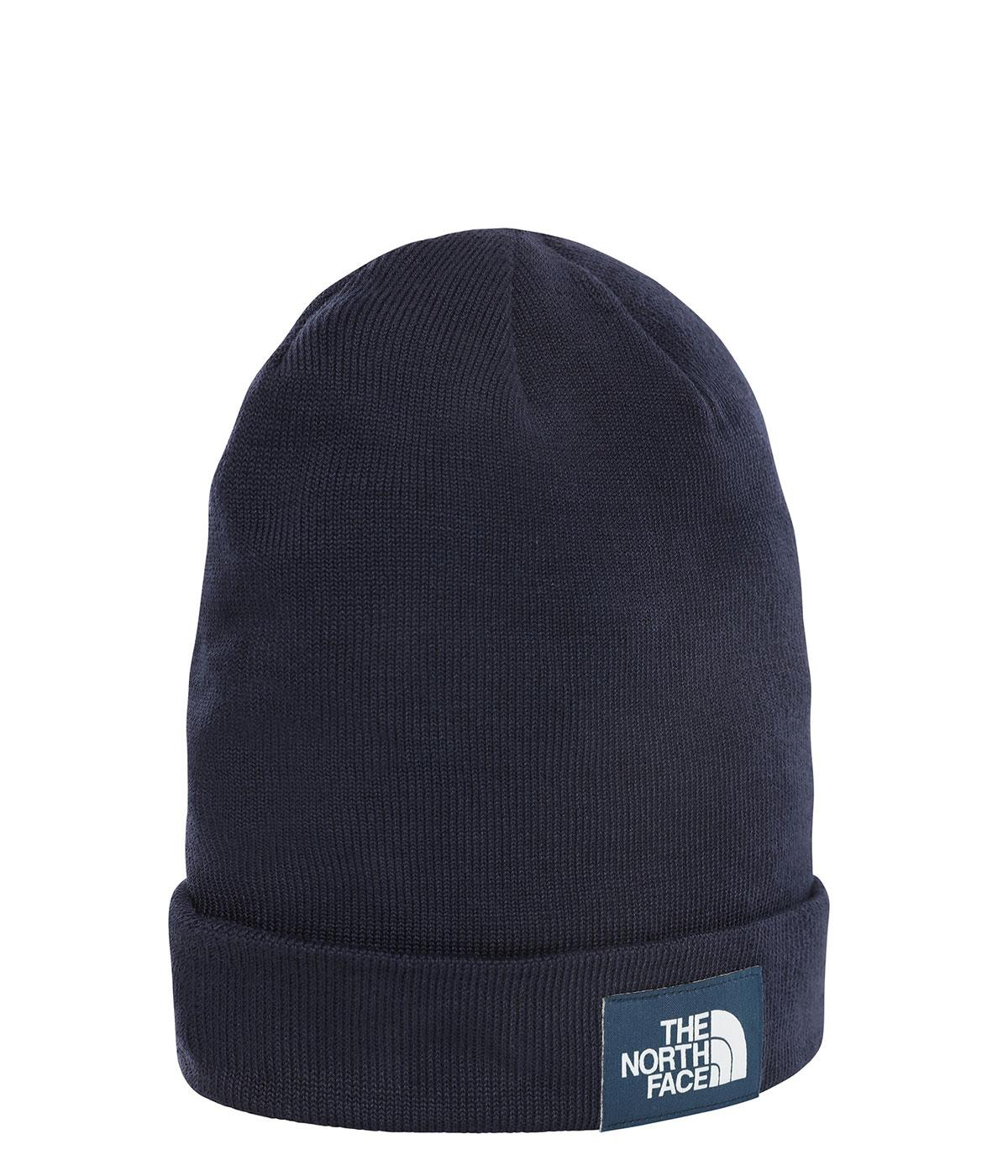 The North Face Dock Worker Rcyld bere nf0A3Fnt3Vw1